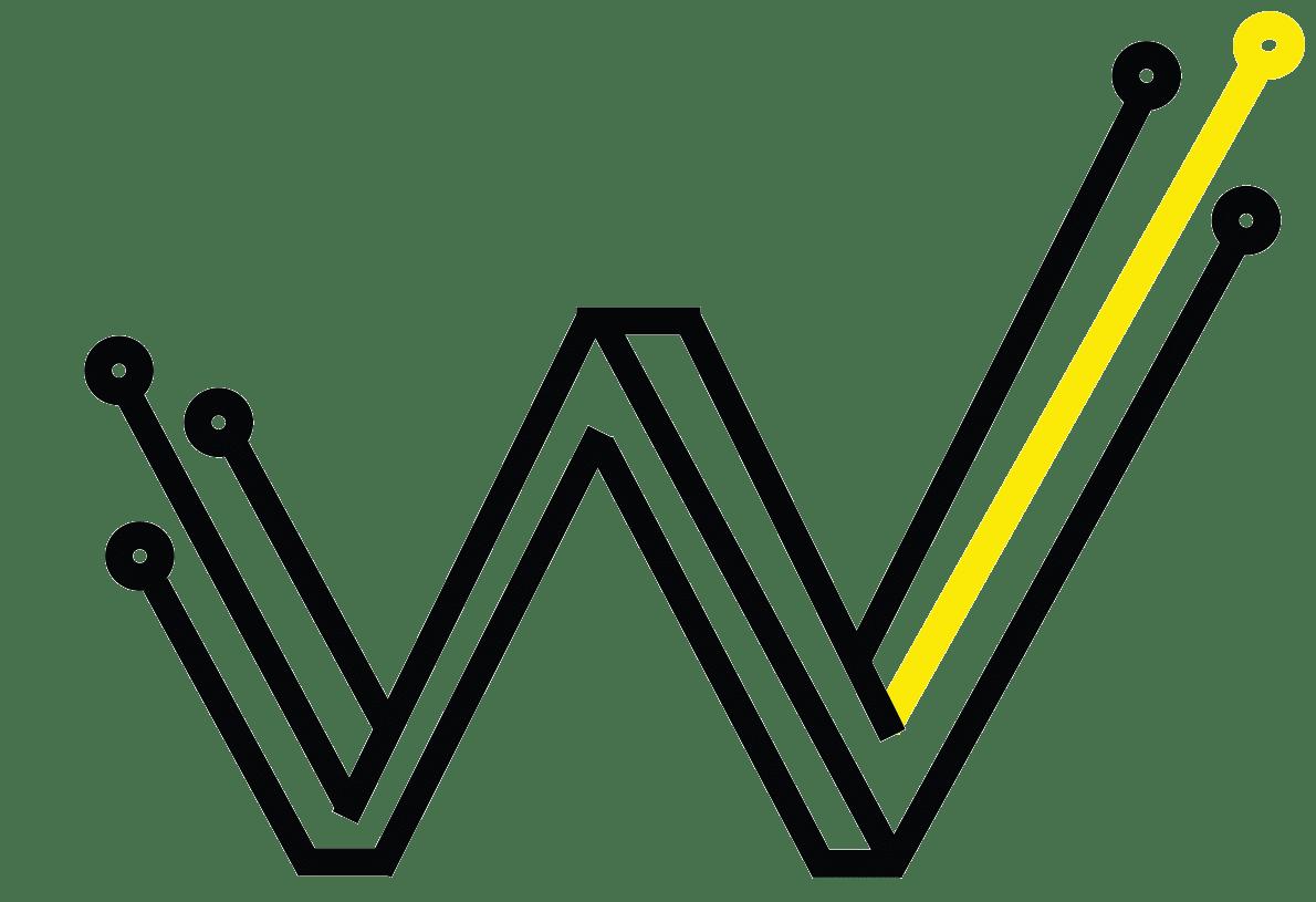 קידום אתרים אורגני וובס