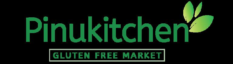 Pinukitchen-website-logo